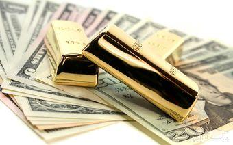 گزارش «اقتصادنیوز» از بازار طلا و ارز امروز پایتخت؛ کاهش شیب رشد قیمتها